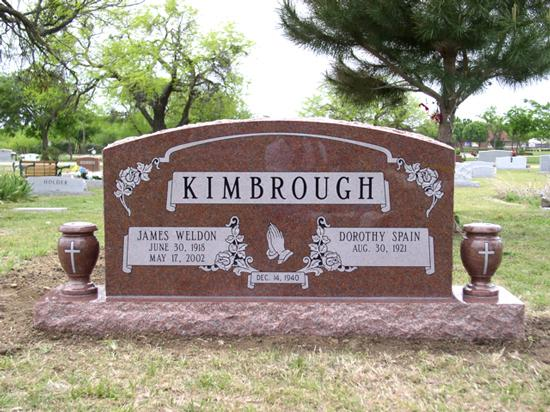 Kimbrough004a